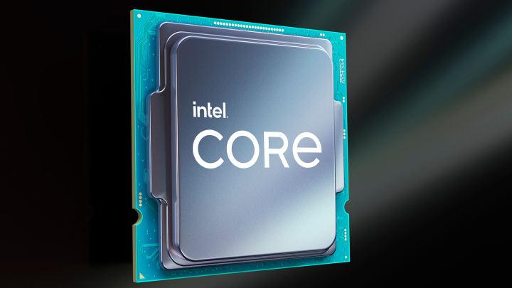 インテル Core i7-11700Kが早くも販売開始、10700Kは最安値を更新