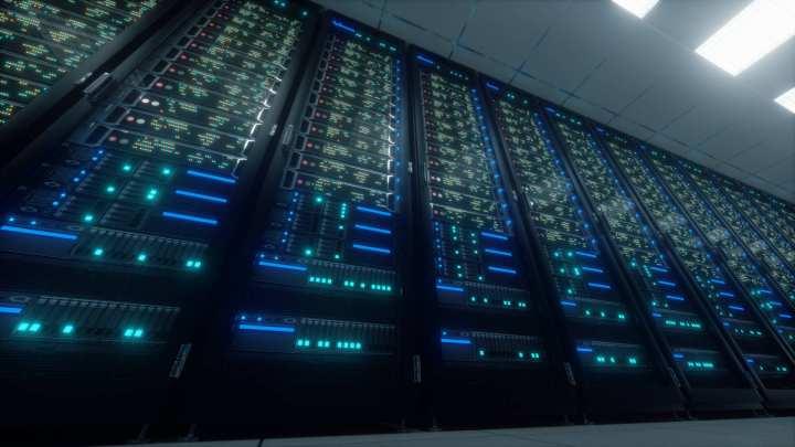 レノボ、PSBをThreadripperとEPYCシステムに採用し、CPUの改ざんを抑制