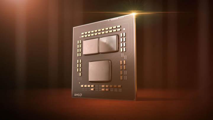 AMDのRyzen 9 5900は性能と価格の境界線を曖昧にする
