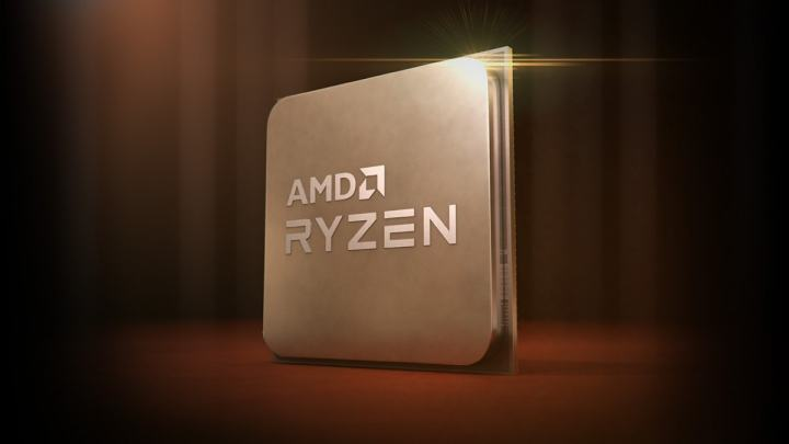 AMD's Ryzen 7 5800X Is Now Available Below MSRP