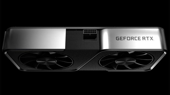 パッチは、NvidiaのコンシューマーGPUのビデオエンコーディングを強化