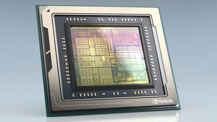Nvidiaの「Ampere Next」GPUは2022年に登場