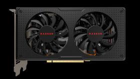 中国でRadeon RX 580のリコール詐欺が発生。AMDがGPU詐欺で顧客に警告