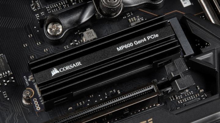 マイクロソフトのDirectStorage APIがPCIe 3.0 NVMe SSDとDirectX 12 GPUを対応