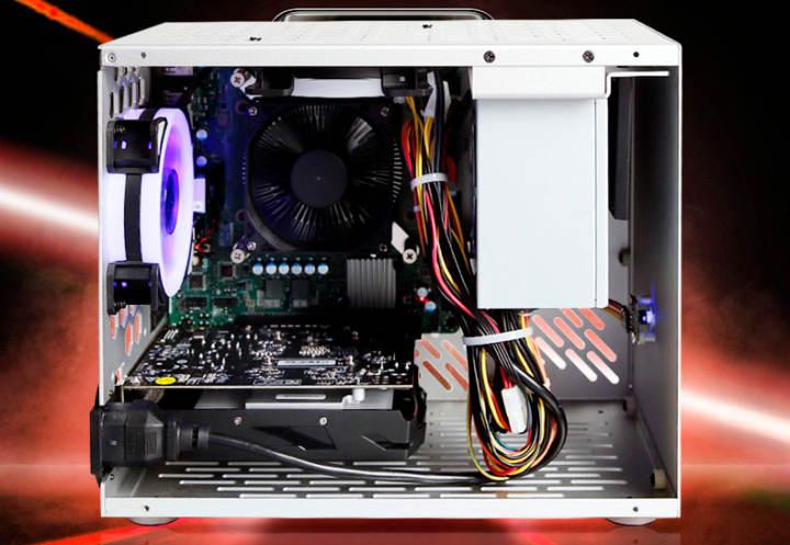 AMDがXbox Series XのCPUの不良品を販売しているかもしれない