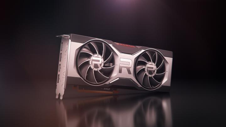 RTX 3060がSteamのハードウェアサーベイに登場、RX 6000シリーズはまだ見られず