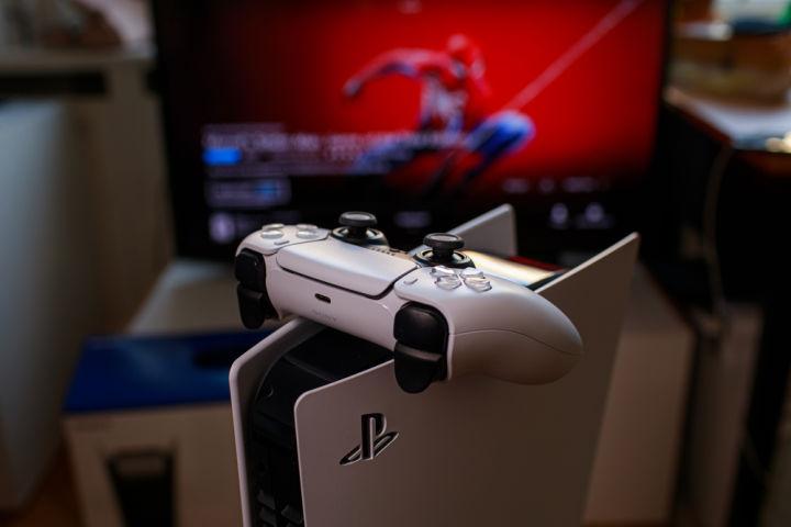 ソニー幹部、PS5の供給は2023年まで改善しないと予想