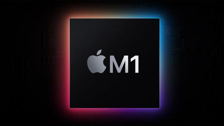 最新のLinuxカーネルにApple M1の予備サポートを追加