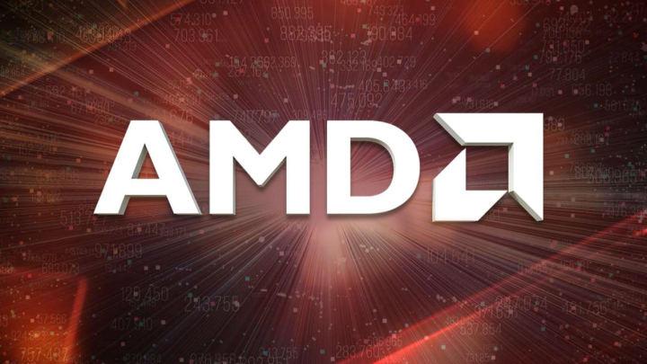 英国規制当局がAMD-Xilinx社の買収を調査中