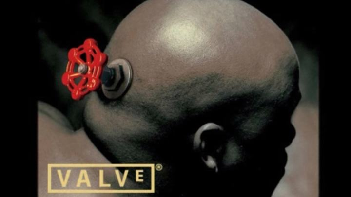 Valve社のトップ、Gabe Newell氏が次期ゲーム機のニュースを示唆
