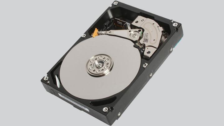 ChiaコインはほとんどのHDDの価格を上げないとアナリストが主張