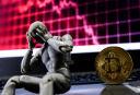 中国が暗号通貨マイナーを密告するためのホットラインを設置