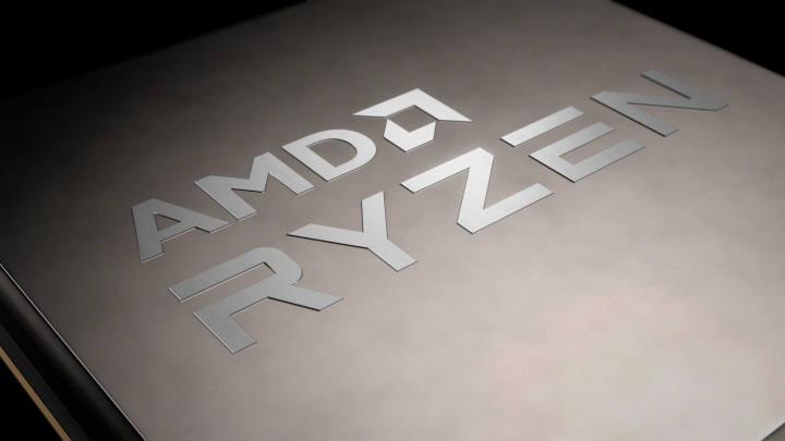 AMDのZen 5 CPUおよびAPUはTSMCの3nmプロセスノードを採用する可能性が高い