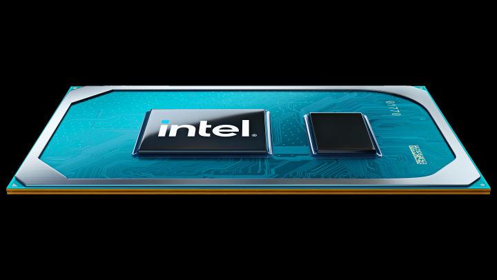 インテル、超高クロックの65W BシリーズTiger Lake CPUを掲載