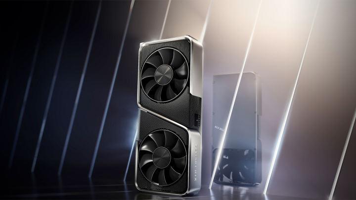 Nvidiaの暗号限定RTX 3060 LHR、RTX 3080 Tiの限界をプレビューするテスト