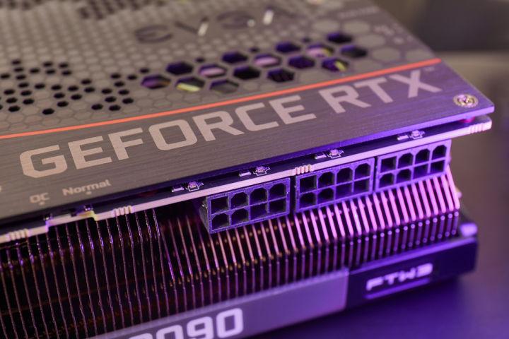 NvidiaとValve、Steam ProtonでDLSSをLinuxに導入