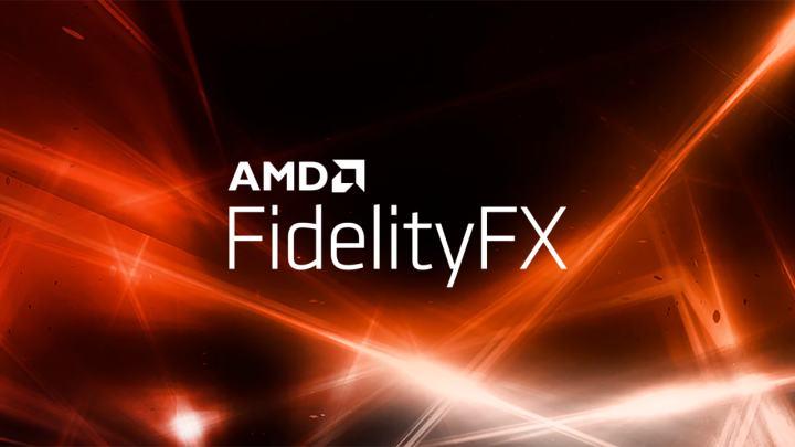 インテル、Xe-HPG GPUでAMDのFidelityFX SuperResolutionを実現する可能性あり