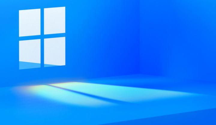 6月24日のイベントでWindowsの大きな変更が行われる