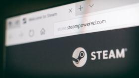 AMD、Steamハードウェア調査でCPUシェア30%を突破、GPUでは敗北