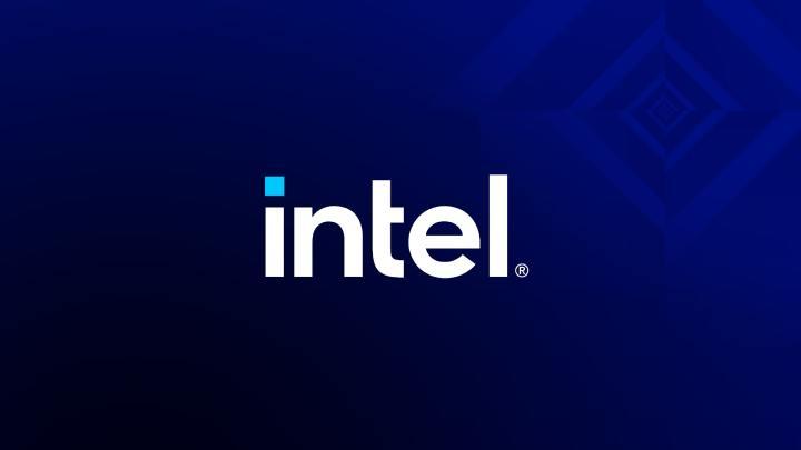 インテル、RISC-Vチップの新興企業SiFiveに20億ドルを提供
