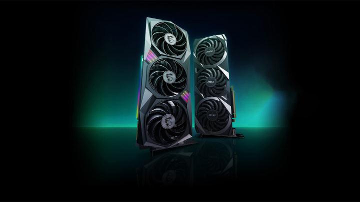 GPUの平均価格が急上昇、市場規模は4倍の121億ドルに