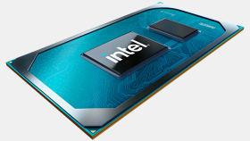 Intelの愛好家グレードのCore i9-11900KB Tiger Lake CPUがベンチマークされた