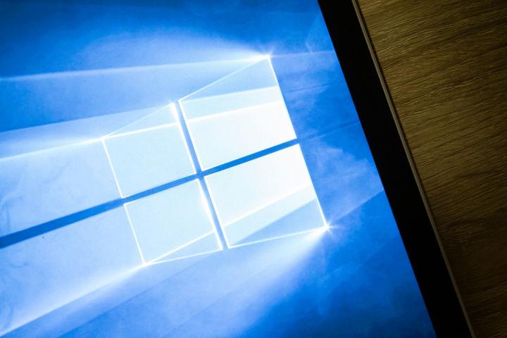 マイクロソフト、2025年までにWindows 10のサポートを終了する