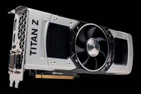 Nvidia、Kepler GPUとWindows 7、Windows 8/8.1のサポートを8月31日に終了