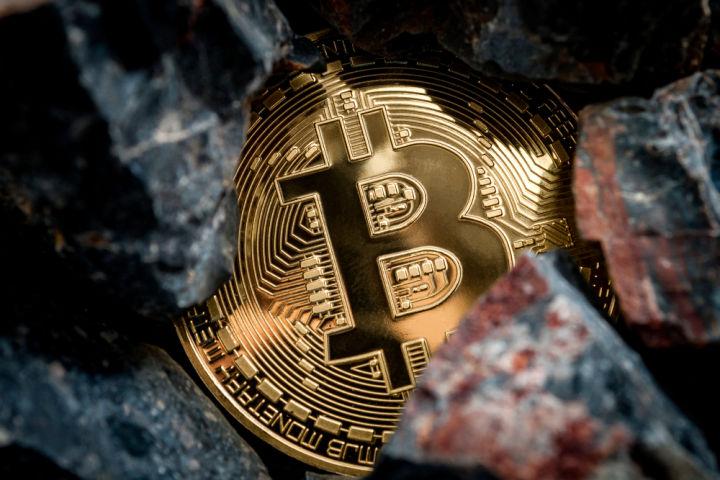 中国の暗号通貨マイニングの禁止は、追加の州に拡大します