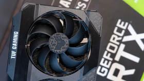 Nvidia、Ampere GPUの生産量を増やすために生産能力を再調整したとの疑惑が浮上