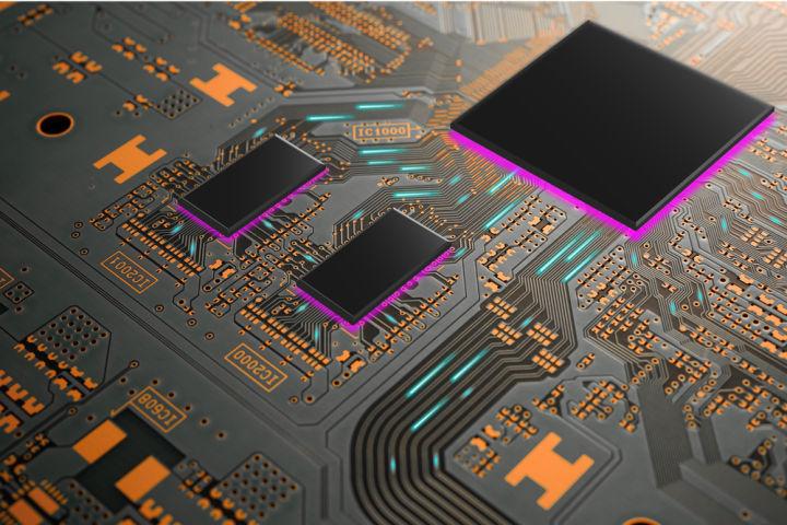 インテル、ゲーミングGPU「Xe-HPG DG2」の発表を予告