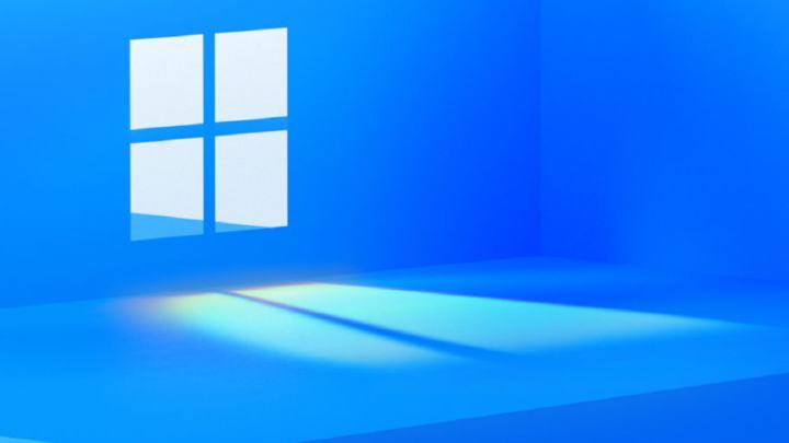 ギガバイト、Windows 11対応のマザーボードを発表