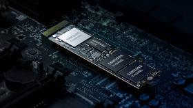 サムスン、PCIe 5.0 SSDの発表を予告:2022年第2四半期に登場