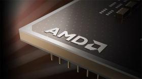 AMDのVan Gogh APUに新しいオーディオ技術を搭載
