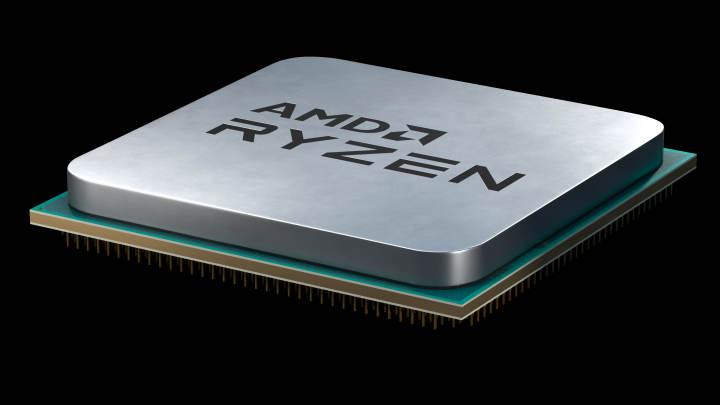AMDは新しいZen 2 CPUを準備しているかもしれない。でも、なぜ?