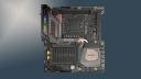 EVGA Z590 Darkマザーボードが近日中に発売されるらしい。