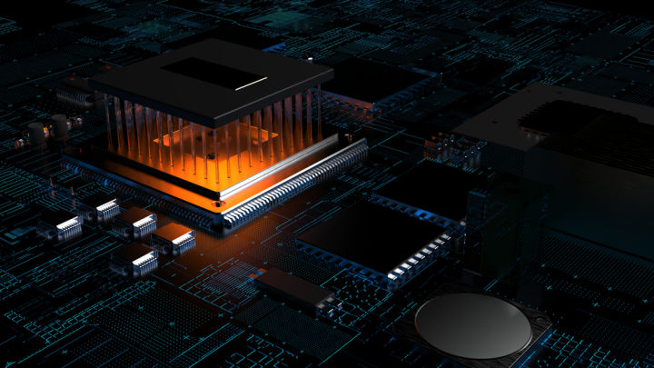 Intel Core i9-12900K Alder Lake CPUが中国で1,000ドル以上で販売開始
