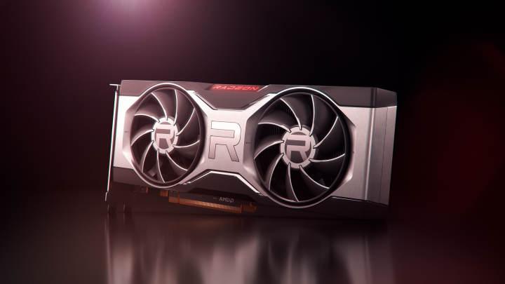Radeon RX 6600 XT、RX 6600は十分な在庫を持って8月11日に発売されると報じられる