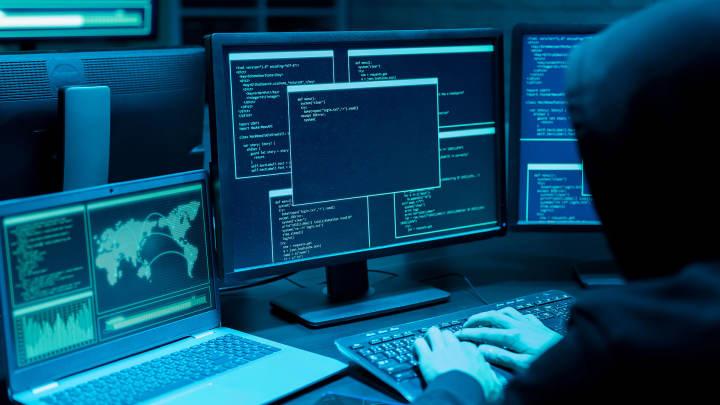 米国、EU、NATA、中国によるマイクロソフト社へのハッキングを非難