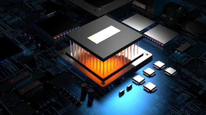 インテルの14コアのAlder Lake-P CPUが初期のベンチマークで8コアのAMD Ryzen 7 5800Hに敗れる
