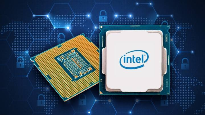 インテル第12世代Alder Lakeは、秋の発売に向けてKとKFに限定されると報じられます。
