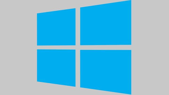 Windows 365の一般提供開始、20ドルから
