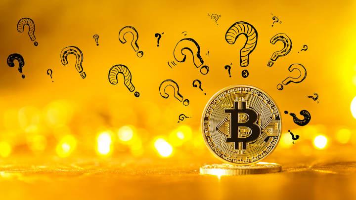 研究によると、多くの人が暗号通貨を理解すれば、暗号通貨で物を買うとのこと。