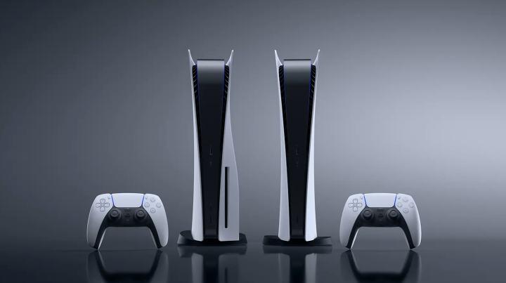 ソニーは「プレイステーション 5」用に2,200万個のチップを確保