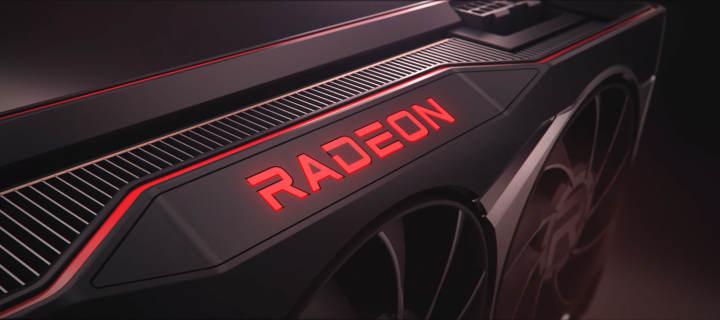 NvidiaのRTX 3090は、AMDのRX 6000シリーズの全ラインナップよりも多くの台数を販売したようです。