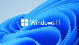 マイクロソフト、サポート対象外のハードウェアでのWindows 11のテストを正式に中止