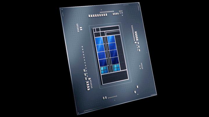 インテルのAlder Lake CPUの価格が欧州の小売業者を通じてリークされる