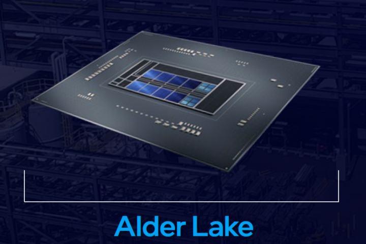 Intel Alder Lake CPUの米国での価格と仕様を掲載