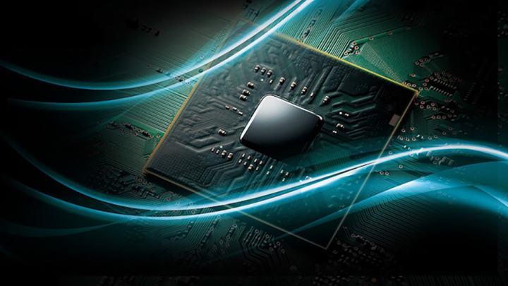 RISC-Vを模索するApple、RISC-V「ハイパフォーマンス」プログラマーを採用
