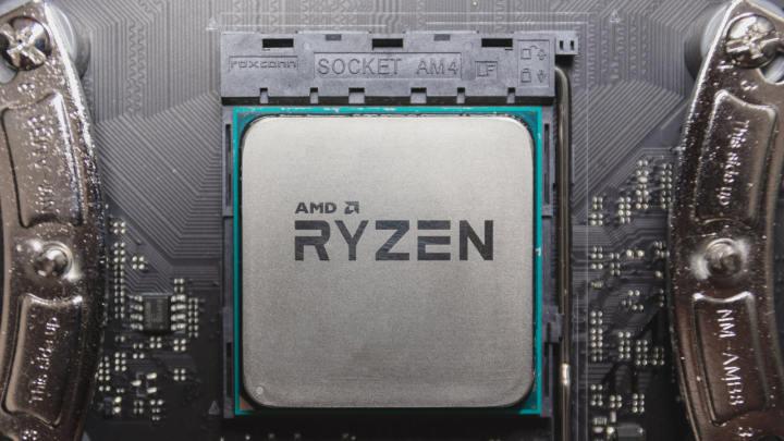 """レポート:AMD Zen 4 """"Raphael"""" CPU、熱対策と電源管理が強化される"""